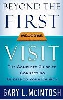 beyond-the-first-visit