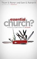 essential-church