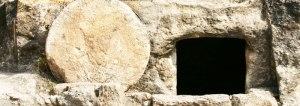 empty_tomb_wide