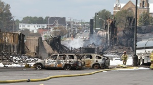 Lac-Megantic--Quebec--Canadian-train-disaster-2-jpg