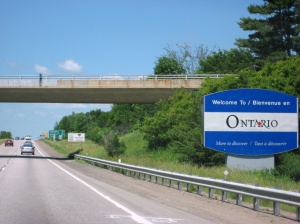Welcome_to_Ontario