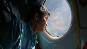 vietnam-MH370-search