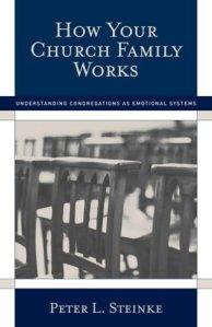 Steinke-How-Church-Family-Works
