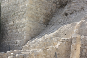 is0902 Middle section - Nehemiah