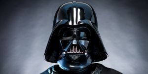 landscape-1449498579-darth-vader-star-wars