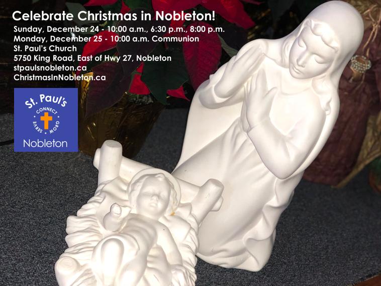 ChristmasInNobleton2017